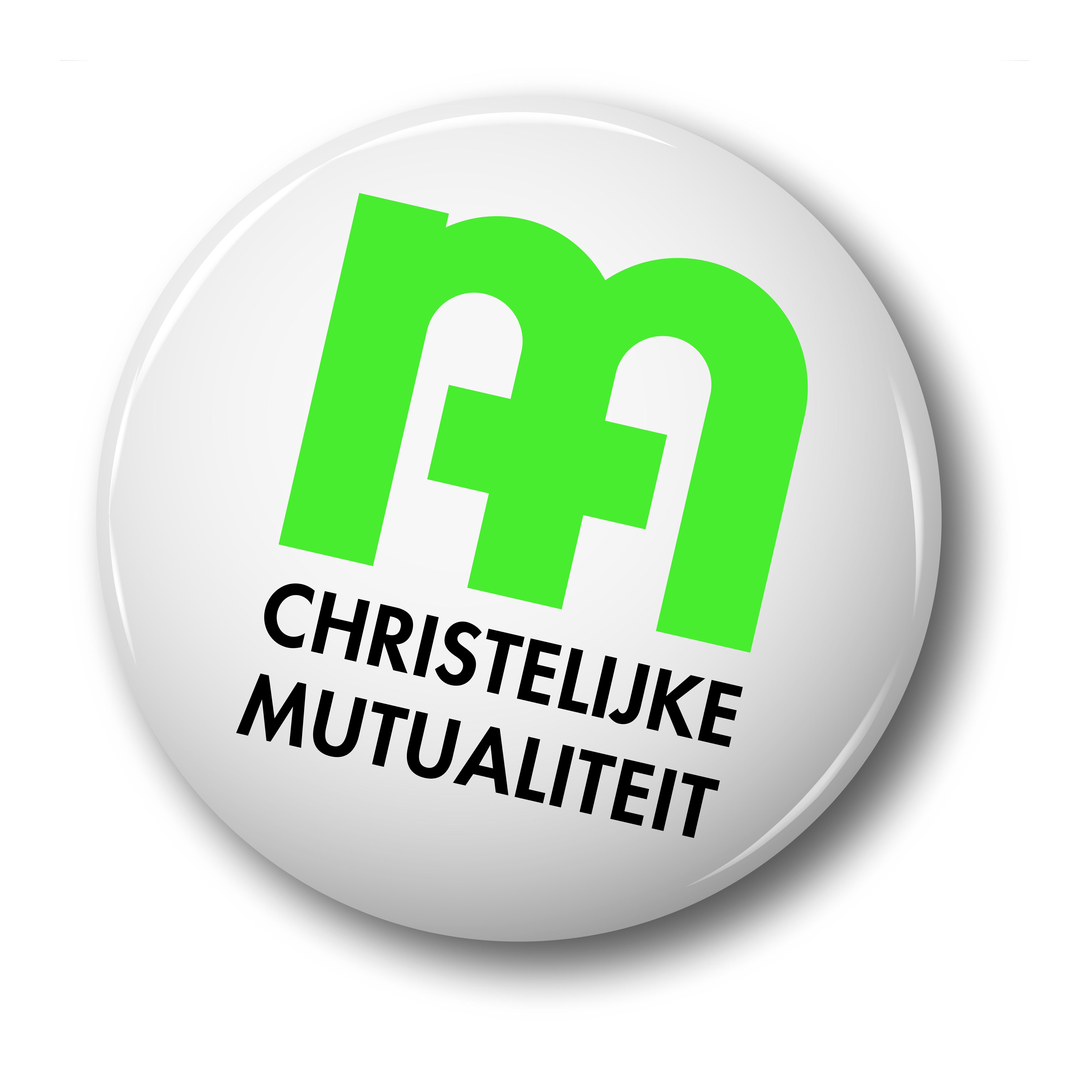 Christelijke Mutualiteit - CM