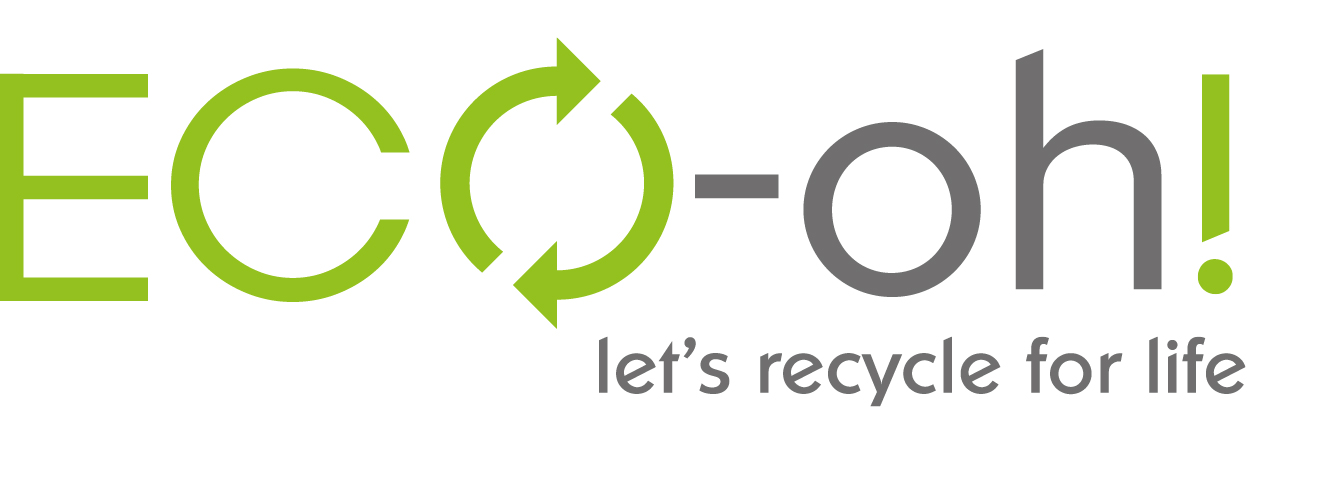 Eco-Oh