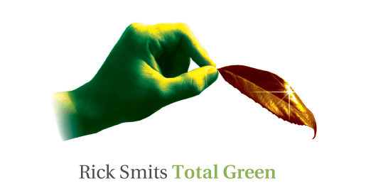 Rick Smits
