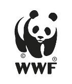 WWF Nederland